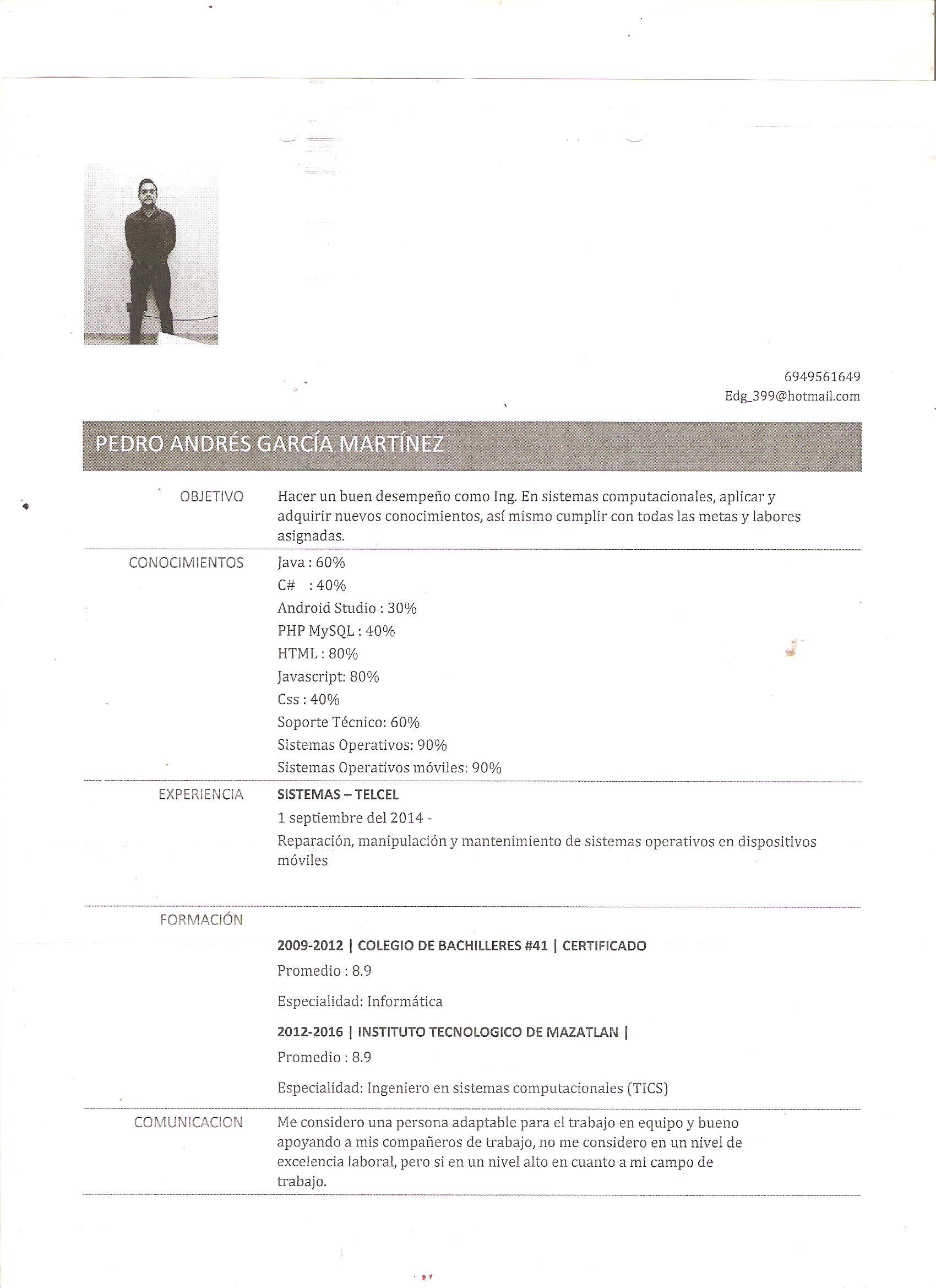 Index of /PLATAFORMA NACIONAL/curriculum vitae servidores publicos